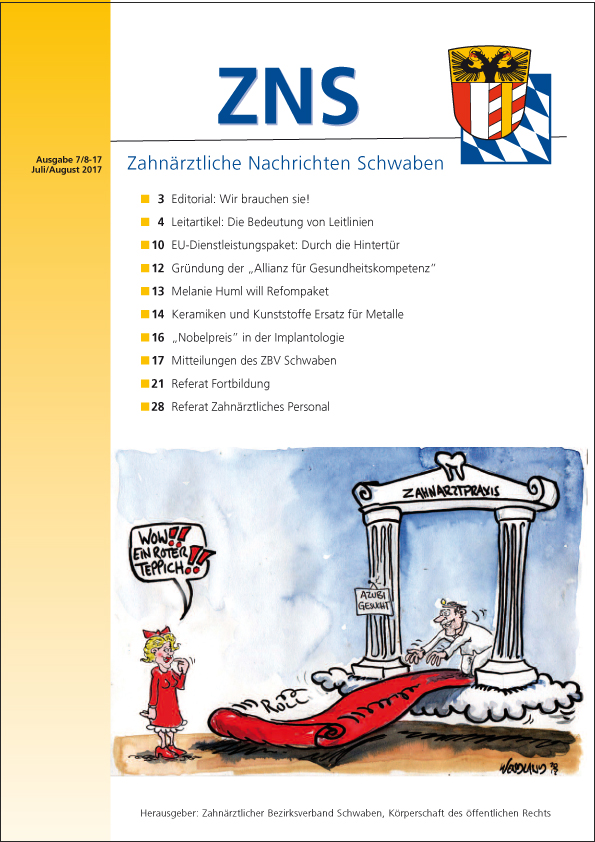 cover_ZNS Juli-August 2017