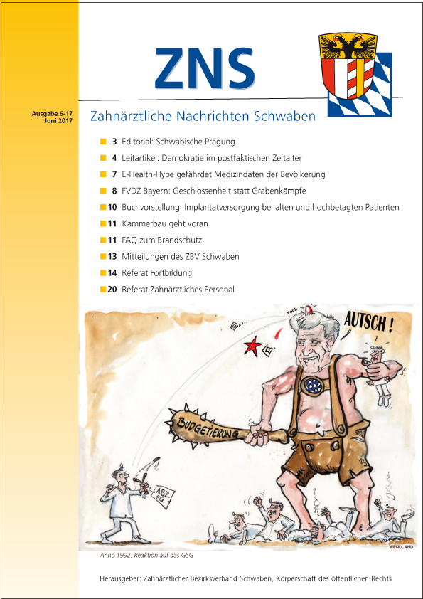 cover_ZNS Juni 2017