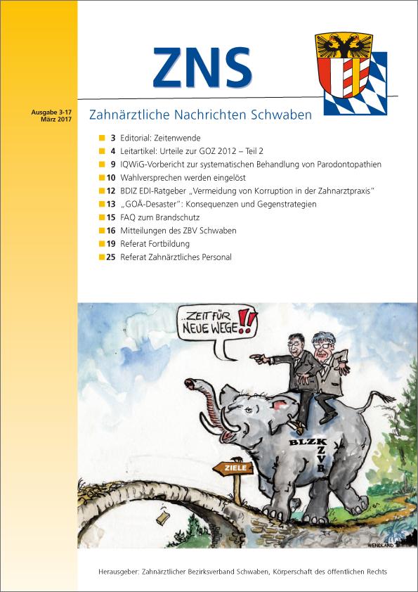 cover_ZNS März 2017-1