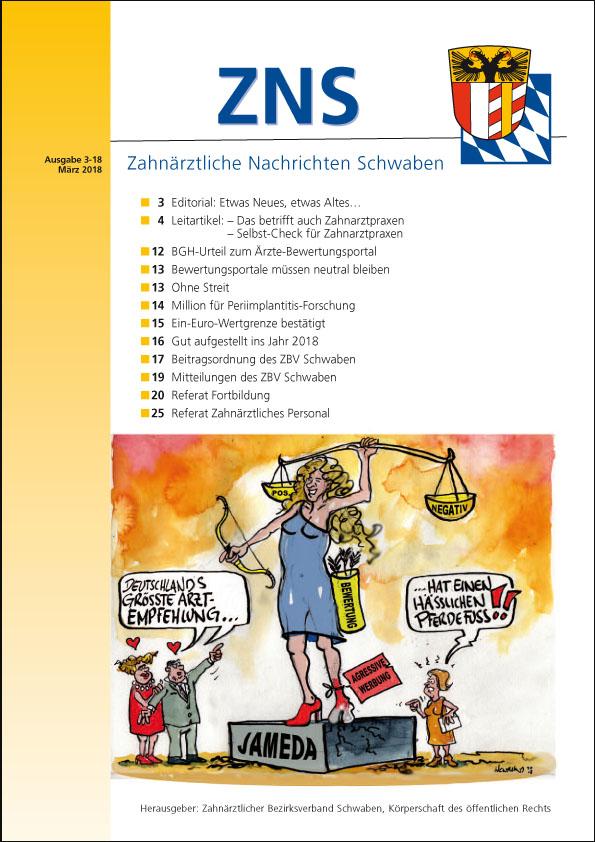 cover_ZNS März 2018