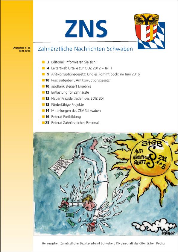 cover_ZNS Mai 2016-1
