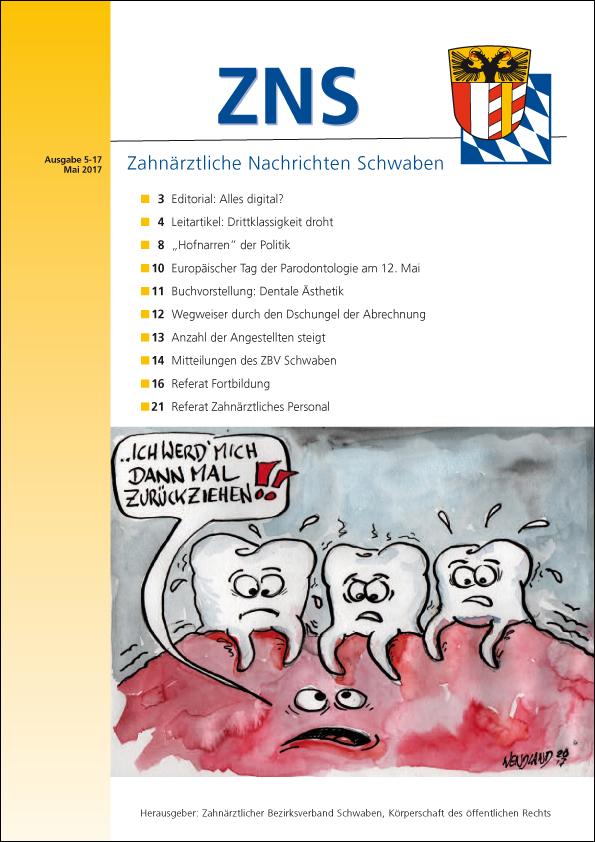cover_ZNS Mai 2017