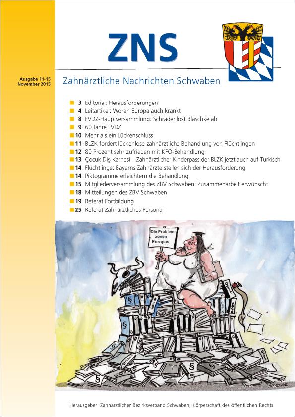 cover_ZNS November 2015-1