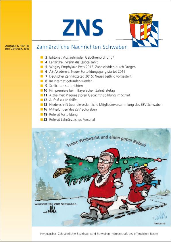 cover_ZNS_ Dezember 2015
